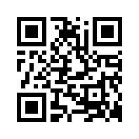 QR Code für Rheingoldmarkt